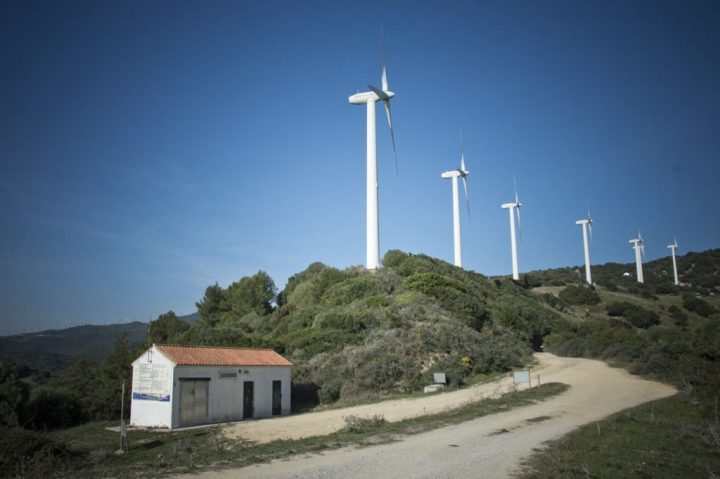 Ruta-senderismo-Algeciras-Tarifa-molinos-energia-eolica2