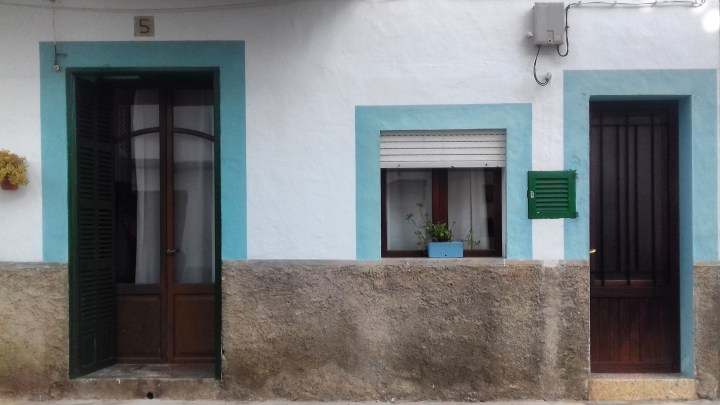 mallorca-porto-colom-fachadas-sonsoles-lozano-4