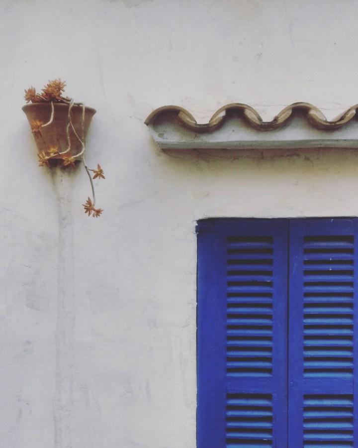 mallorca-fachadas-porto-colom-sonsoles-lozano