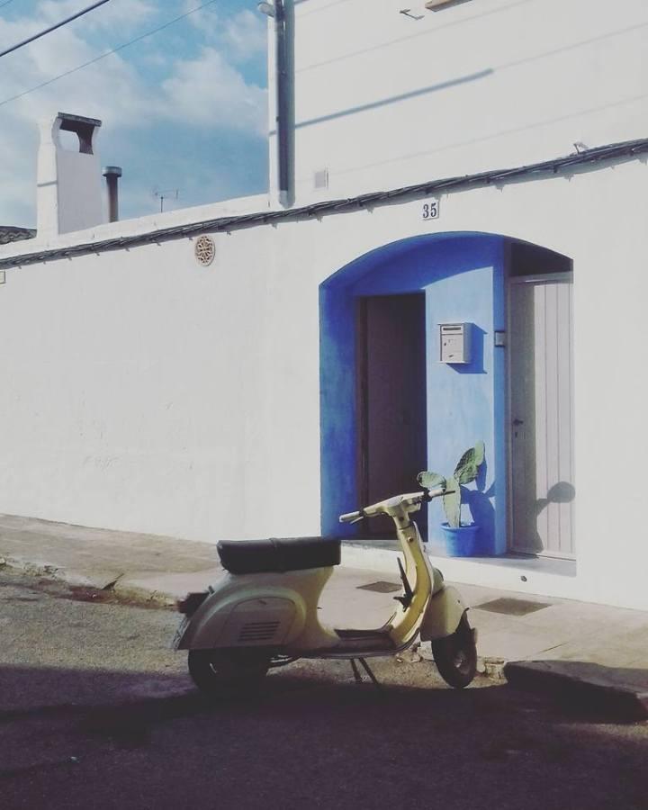 mallorca-porto-colom-sonsoles-lozano-2