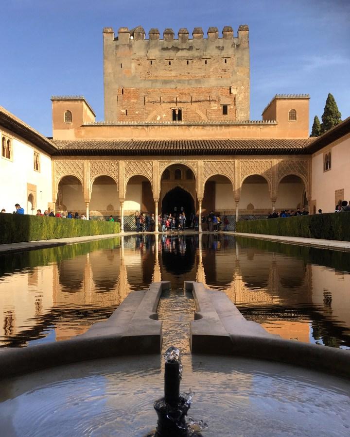 Alhambra-Granada-sonsoles-lozano-7