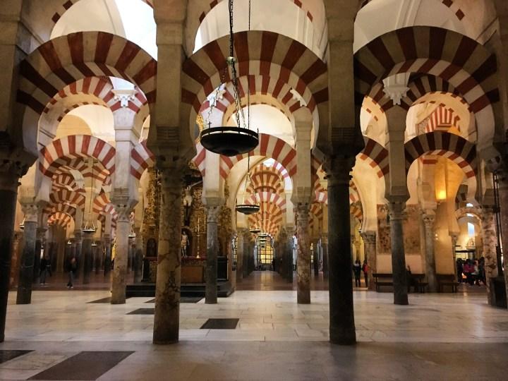 Cordoba-mezquita-andalsur-sonsoles-lozano-1