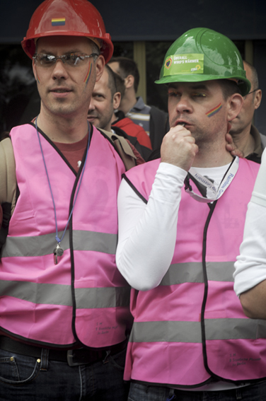 Gay parade_ Gay obrerosweb