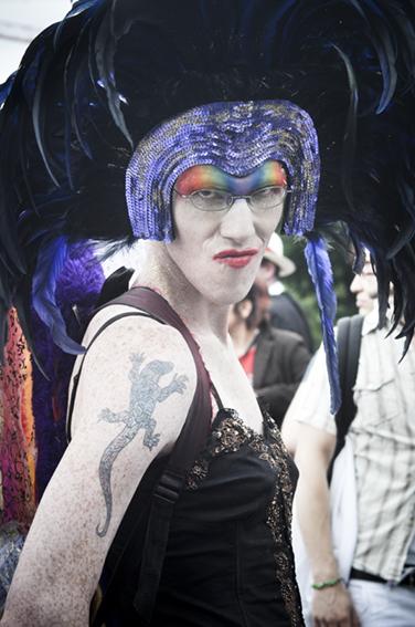 Gay parade_Freaks3web
