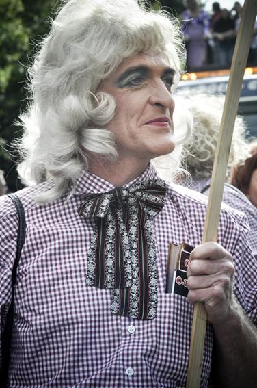 Gay parade_Tirol girls5web