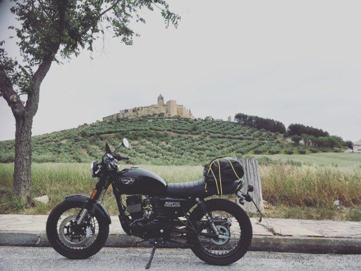 viaje-andalucia-moto-125