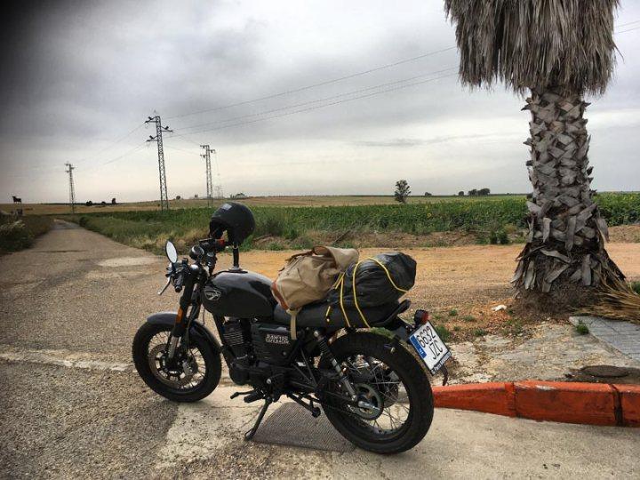 viaje-moto