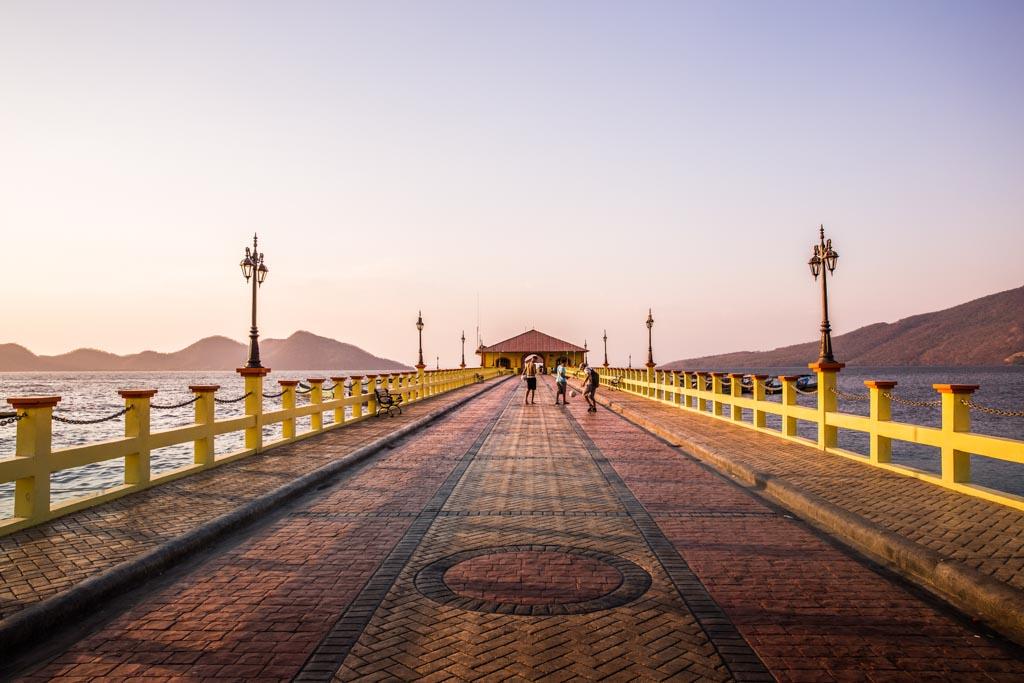 aedaf040d24 Honduras, ¿es seguro para los viajeros? - Viaja la Vida