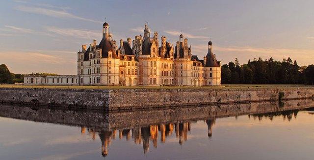 Franca-Vale-do-Loire