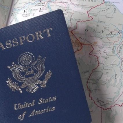 Planejando a viagem para Tailândia e Cambodja #ComOsErrosNaÁsia