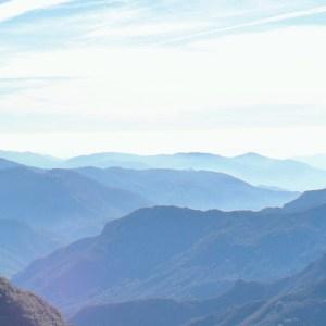 Dicas para conhecer o Sequoia National Park, na Califórnia