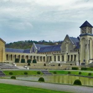 Série Trapista: Um tour pelos mosteiros cervejeiros