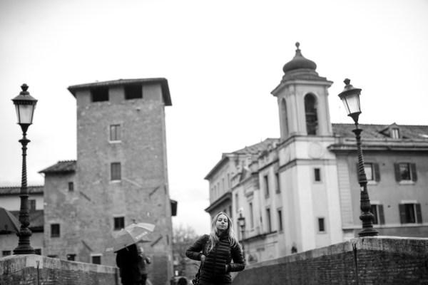 Foto: Emanuelle Rigoni