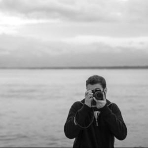 Como melhorar suas fotos de viagem