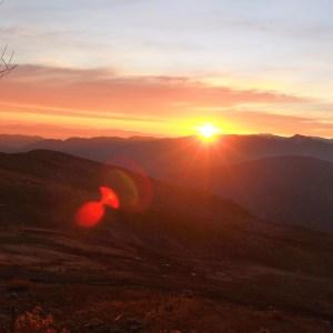 10 coisas para fazer em Santiago do Chile e arredores