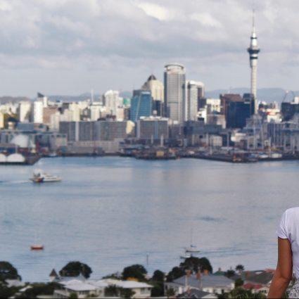 Post- índice: veja nosso roteiro, os passeios e saiba o que fazer antes de viajar pela Nova Zelândia