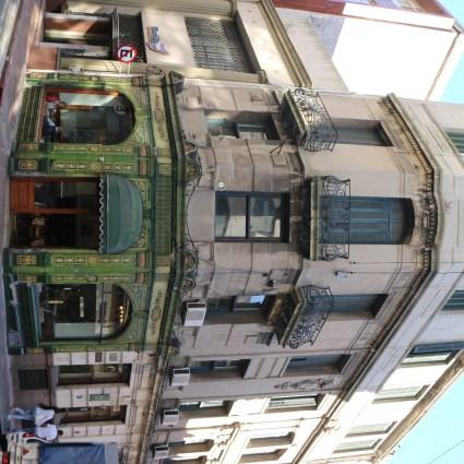 Brasilero e Las Misiones: conheça os cafés mais tradicionais de Montevidéu