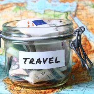 Série dicas práticas: saiba o que fazer alguns dias antes de uma viagem de férias