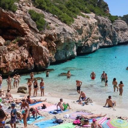 10 lugares para conhecer e curtir o verão europeu