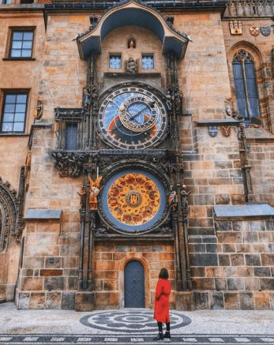 orloj_prague