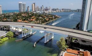 Qual o melhor Outlet de Miami