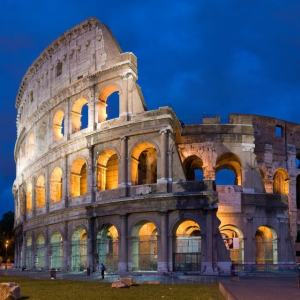 Como economizar em sua viagem para Roma