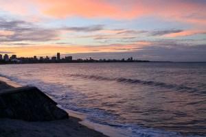 Lugares mais baratos para viajar no Brasil