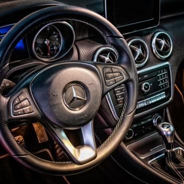 Aluguel de Carros com o Melhor Preço