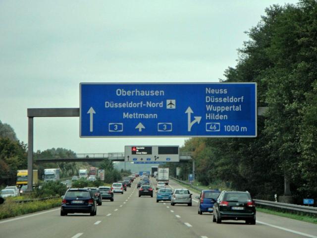 Münster_Köln-Düsseldorf_Viajando bem e barato