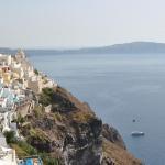 Grécia em março, vale a pena?