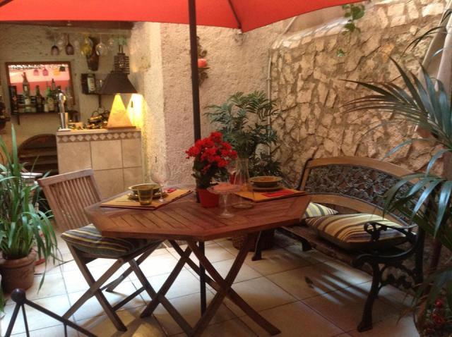 hotel em roma piazzetta al colosseo viajando bem e barato pela europa
