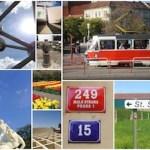 Nos 5 anos do Viajando bem e barato pela Europa, uma nova cara para marcar a profissionalização do blog!