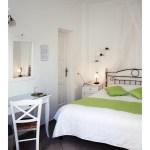 Santorini Grecia Reverie Hotel - Quarto Duplo