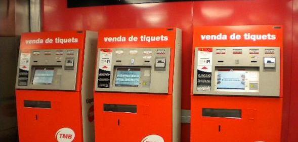 Transporte em Barcelona: como circular pela cidade e quais tickets comprar