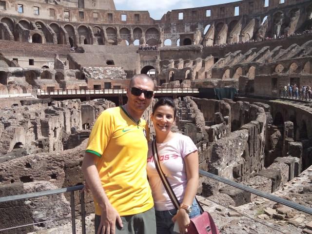 viagem internacional_roma