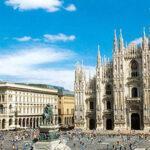 Apartamento em Milão com preço especial para os leitores do Viajando!