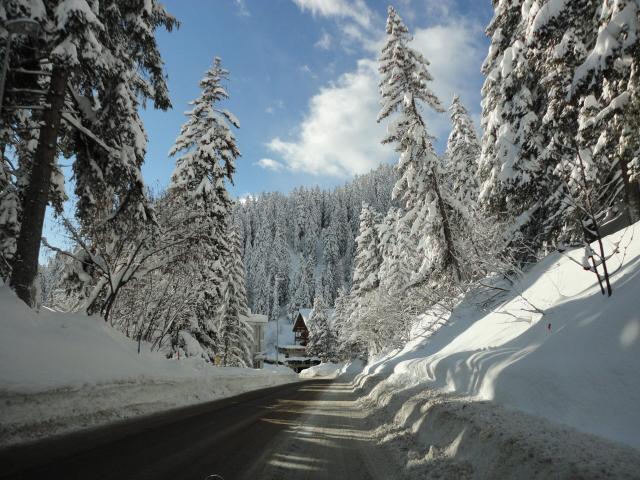 Passeios pela Suíça_Alpes_red_Viajando bem e barato pela Europa