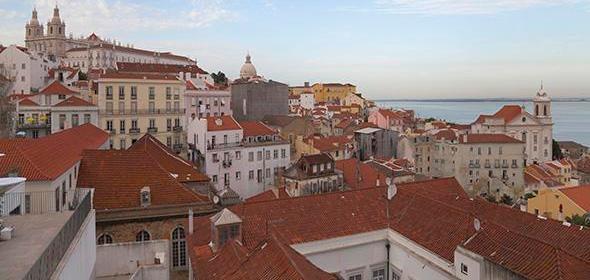 Turismo em Portugal e Espanha: roteiros personalizados para curtir estes destinos!