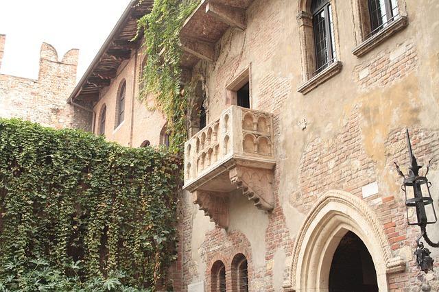 Veneza_Verona_Viajando bem e barato pela Europa