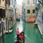 Tudo sobre Veneza: o que fazer, transporte, alimentação, hospedagem e muito mais dicas