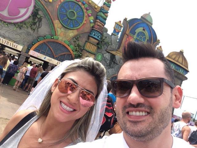Tomorrowland_festival_Viajando bem e barato