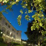 Hotel Casacurta: tradição e conforto em hotelaria na Serra Gaúcha