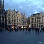 Dicas de Bruxelas: onde ficar, o que fazer e onde comer na capital da Bélgica