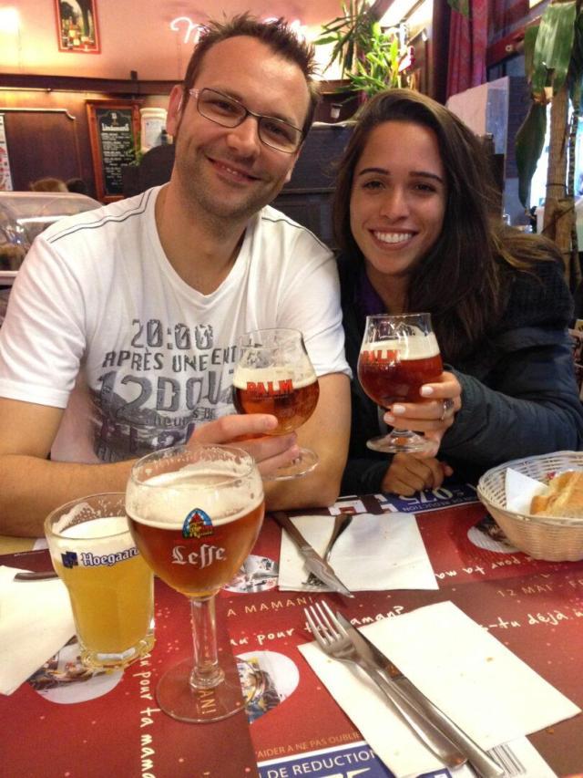 Dicas de Bruxelas_maman_Viajando bem e barato