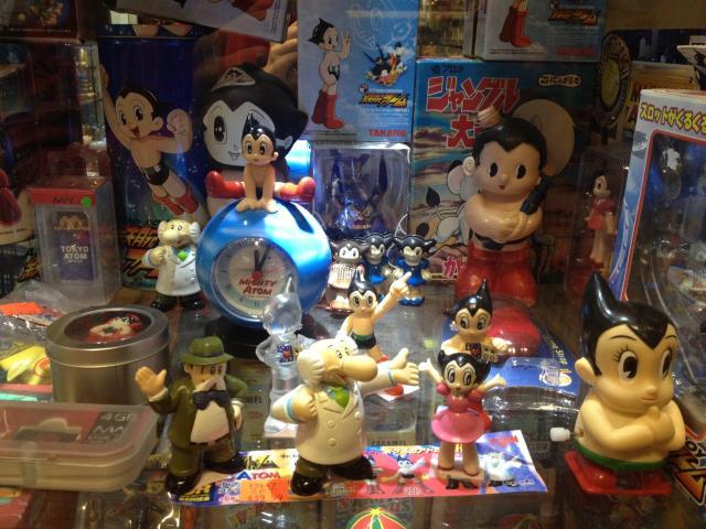 Viagem de dez dias por NY_Toy Tokyo_Viajando bem e barato