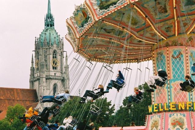 Dicas para curtir a Oktoberfest na Alemanha_festa_Viajando bem e barato (2)