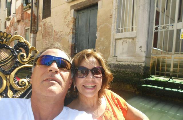 França, Itália e Suíça_Italia_Viajando bem e barato