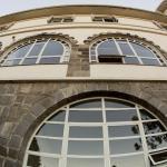 Hotel na Serra Gaúcha com desconto de 20% para nossos leitores: toda a tradição e conforto do Hotel Casacurta