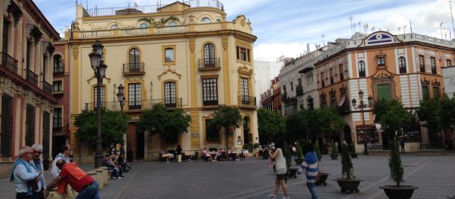 Dicas de Sevilha: onde ficar, o que fazer e onde comer por lá