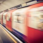 Dúvidas sobre a melhor forma de transporte pela Europa – melhor de trem ou avião?